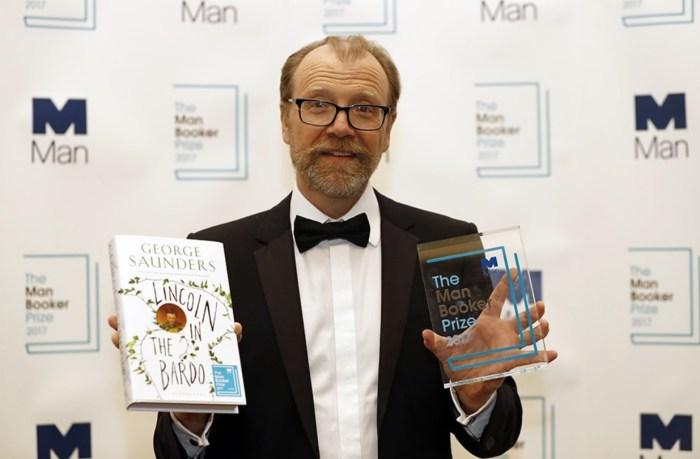 5 лучших книг, признанных лучшими за всю историю вручения Букеровской премии