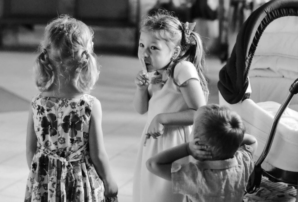 25 сильных снимков, которые стали победителями международного фотоконкурса Siena Photo Awards 2018