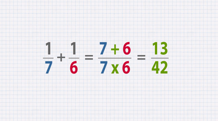 9 математических трюков, которым не научат в школе