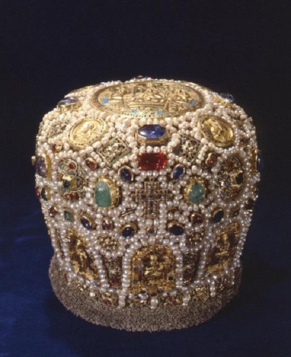 Как добывали жемчуг в России: Малоизвестные факты из истории утраченного древнего промысла