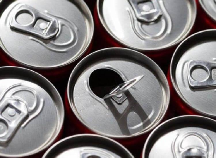 Яд на столе: 19 самых неполезных, но часто упортебляемых продуктов