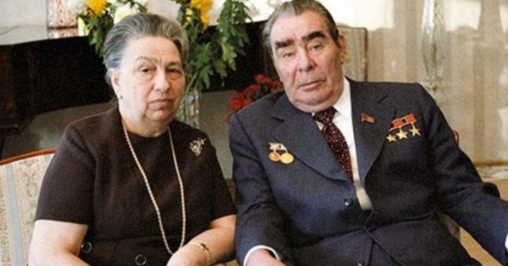 Жизнь при Брежневе была лучше. Не верите? Вот вам факты для подтверждения