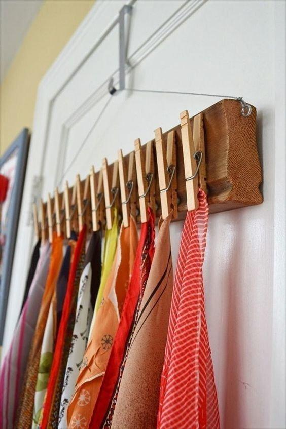 Oтличные идеи для дома и дачи, которые можно взять на вооружение