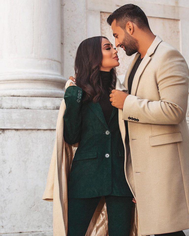 9 удивительных вещей, которые мужчины считают непривлекательными в женщинах