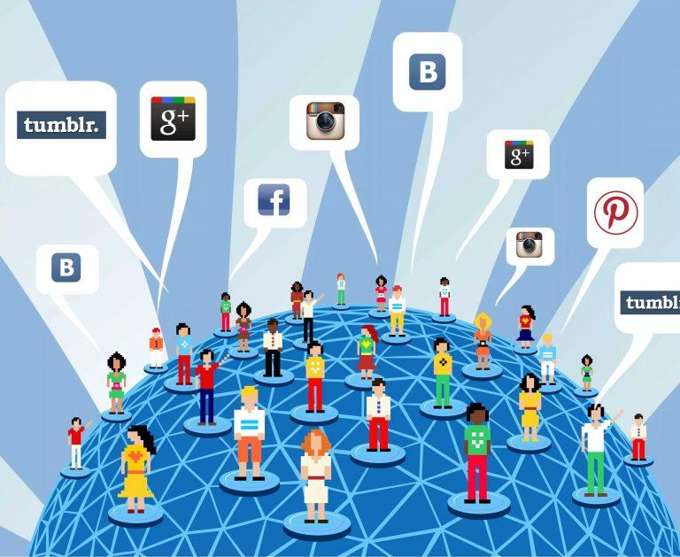 13 вещей, которые вы должны удалить с Фейсбука