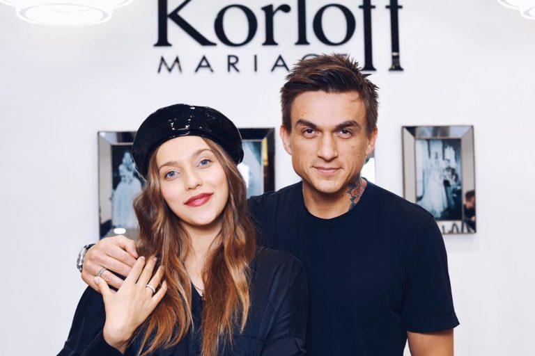 """Топалов и Тодоренко показали в клипе песни """"Орел или Решка"""" своего сына"""