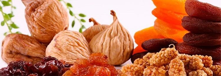 11 правильных продуктов, которые могут навредить здоровью, если их есть в неправильное время
