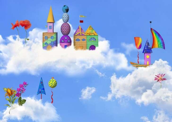 выглядеть дома будущего: детские ...: https://you-journal.ru/humor/kak-budut-vyglyadet-doma-budushhego-detskie-versii-vo-vzroslom-ispolnenii