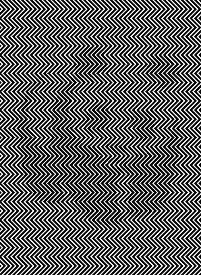 картинки для глаз скрытые