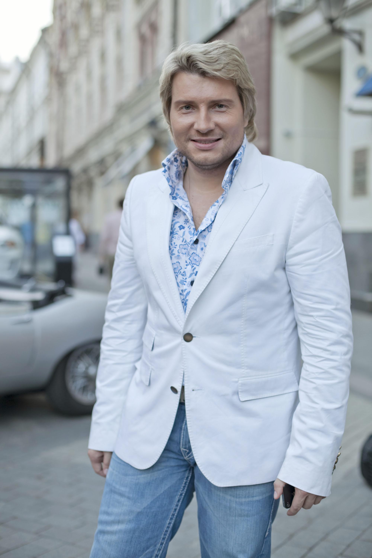 может согласиться русские певцы мужчины фамилия на вечером михой затарюсь