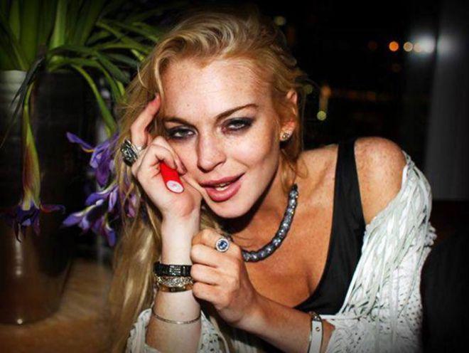 Фото пьяных наших актрис, связанные голые девушки видео не порно