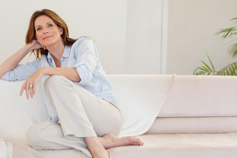 Замедлители старения: старость начинается от сигнала мозга! Важно поддерживать психологический возраст