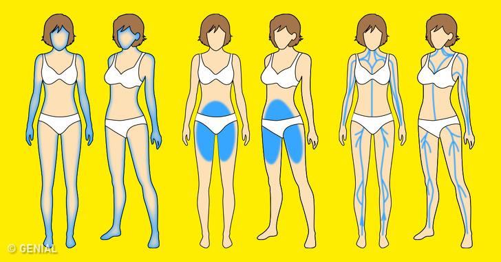 Как распознать проблемы с щитовидкой у женщин?