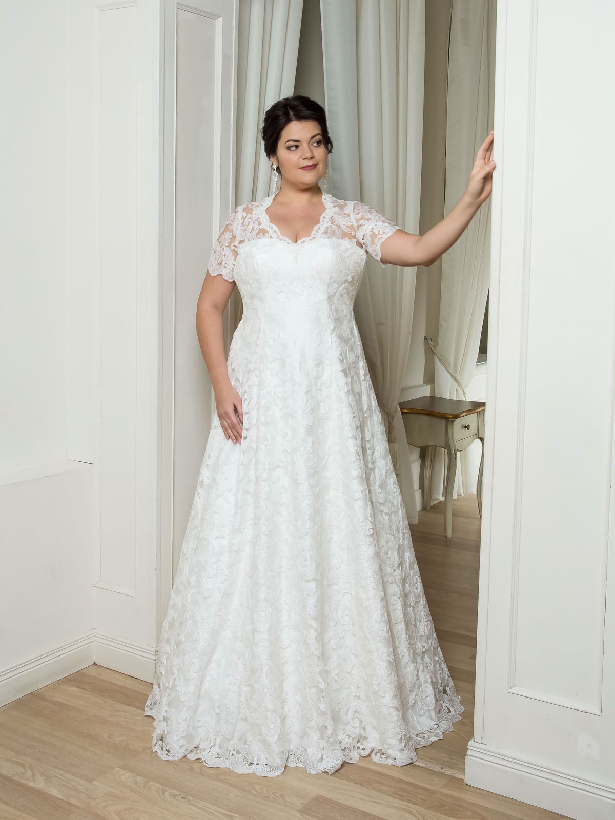 свадебные платья в картинках всех размеров вправе рассчитывать