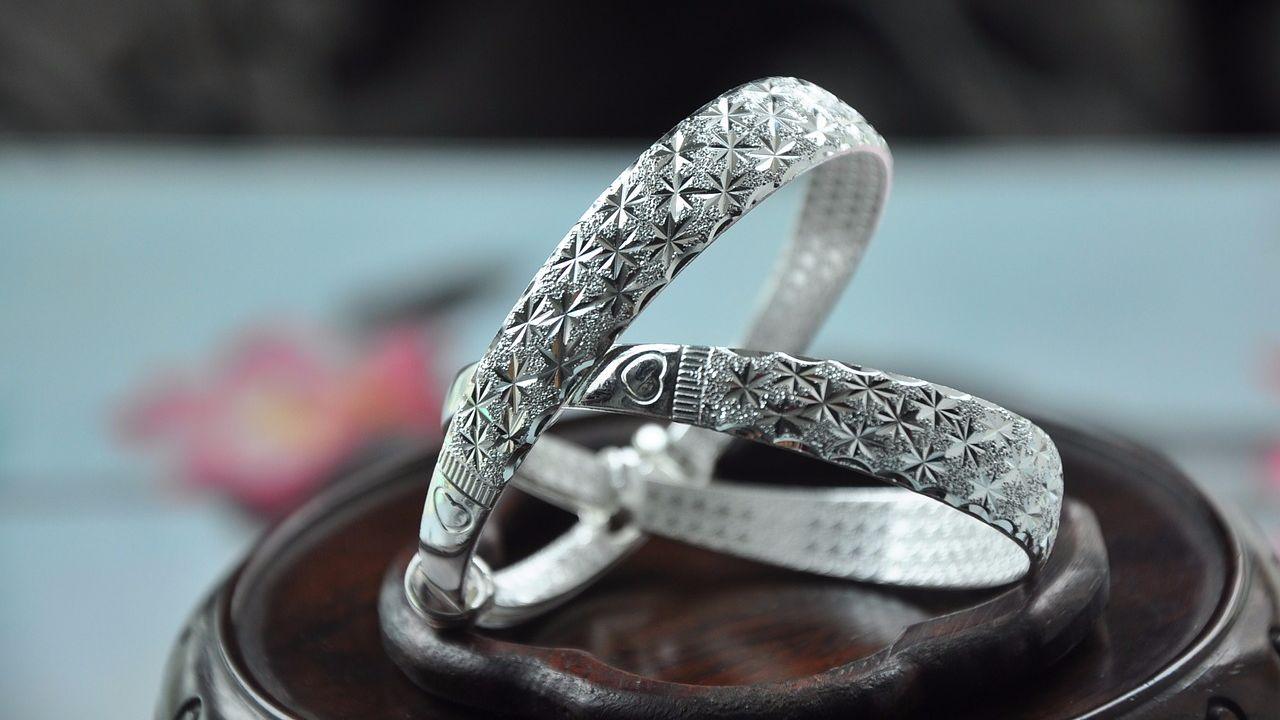 Тамара Глоба рассказала, как серебро влияет на судьбу! Опасность и польза металла