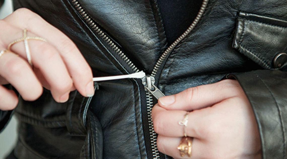 15 женских хитростей, чтобы привести вещи в порядок