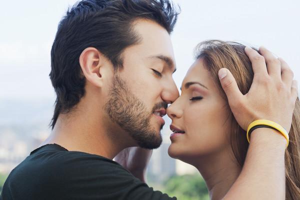 Топ 10 черт, которые делают тебя идеальной женщиной по мнению мужчин