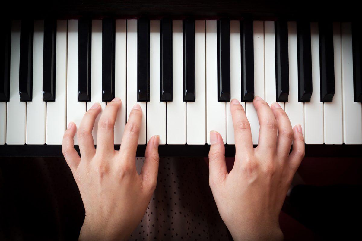 Мнение ученых: музыка влияет на развитие умственных способностей