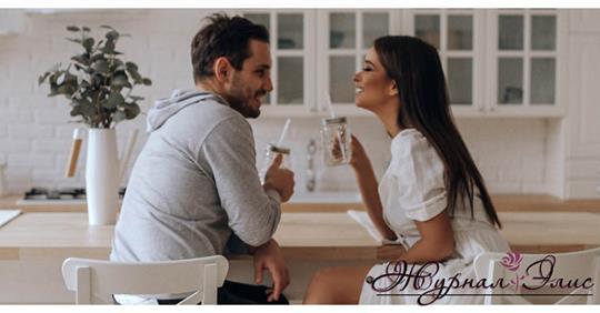 5 секретных вещей, которые нужны мужчине, прежде чем он начнет влюбляться в тебя