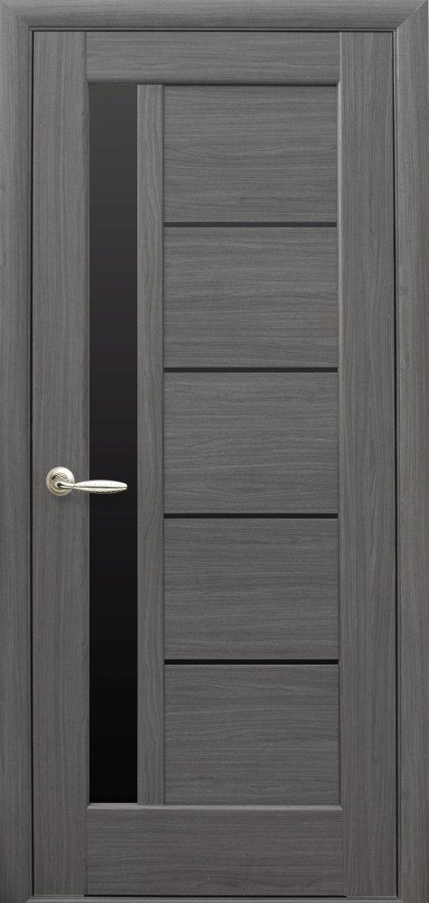 Как правильно выбрать и где купить двери в Москве?